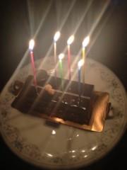 KYLA (カイラ) 公式ブログ/Happy Birthday to me 画像2