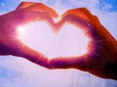 KYLA (カイラ) 公式ブログ/Happy Valentines Day!  画像1