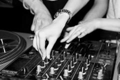 KYLA (カイラ) 公式ブログ/DJ Schedule for March 1~15 画像1