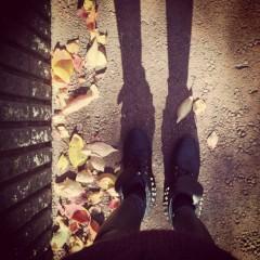 KYLA (カイラ) 公式ブログ/Hello Autumn and Music!! 画像1