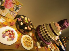 KYLA (カイラ) 公式ブログ/Lovedrose & Co Reception Party 画像1