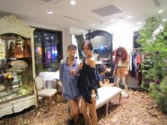 KYLA (カイラ) 公式ブログ/Lovedrose & Co Reception Party 画像3