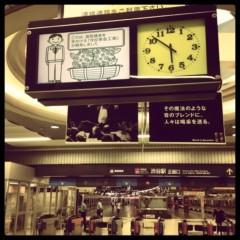 KYLA (カイラ) 公式ブログ/Yesterday 画像1