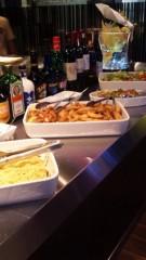 DJ TOTTI  公式ブログ/忘年会・クリスマスパーティーでお困りの方!! 画像1