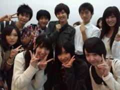 呉致豪 公式ブログ/おはようさんさん(*^^*) 画像3