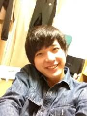 呉致豪 公式ブログ/311 画像1