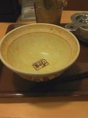 呉致豪 公式ブログ/つよし物語第125章・すきや 画像1