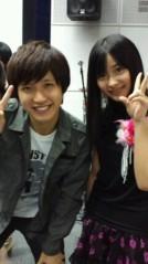 呉致豪 公式ブログ/おはようさんさん(*^^*) 画像2