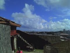 呉致豪 公式ブログ/沖縄章4 画像3