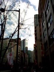 呉致豪 公式ブログ/コメント返し 画像1