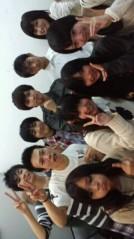 呉致豪 公式ブログ/おはようさんさん(*^^*) 画像1