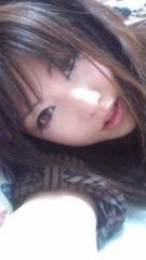 高城留華(ポンバシwktkメイツ) 公式ブログ/2011-09-19 00:27:40 画像1