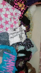 高城留華(ポンバシwktkメイツ) 公式ブログ/最近買った服たち。 画像1