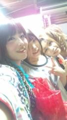高城留華(ポンバシwktkメイツ) 公式ブログ/きのう!! 画像1
