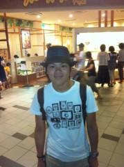 福田航也 公式ブログ/ブログスタート! 画像2