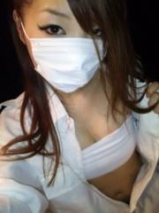 葉月 公式ブログ/Φ(.. )特服の中身 画像1
