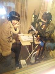 葉月 公式ブログ/Φ(.. )インターネットラジオ!! 画像1