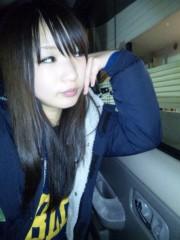 葉月 公式ブログ/Φ(.. )東京!! 画像1