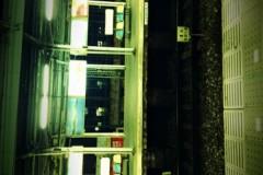 葉月 公式ブログ/Φ(.. )おなかすいたo┓⌒┗o⌒o┓ヒャッホーゥ♪ 画像1
