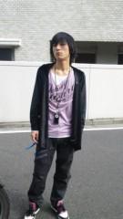 角雅則 公式ブログ/第11回 画像1