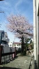 角雅則 公式ブログ/第126回 画像2