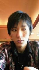 角雅則 公式ブログ/第135回 画像2