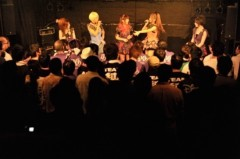 DANCE POP GIRLS(DPG) プライベート画像 photo06