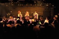 DANCE POP GIRLS(DPG) プライベート画像 photo08