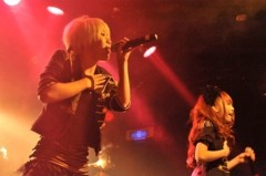 DANCE POP GIRLS(DPG) プライベート画像 photo04