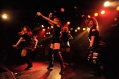DANCE POP GIRLS(DPG) プライベート画像 photo07