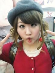 DANCE POP GIRLS(DPG) プライベート画像 photo02
