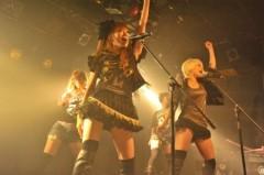 DANCE POP GIRLS(DPG) プライベート画像 photo05