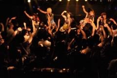DANCE POP GIRLS(DPG) プライベート画像 photo10
