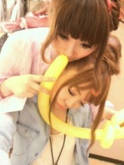 DANCE POP GIRLS(DPG) プライベート画像 key.hitomi