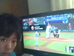 *** 公式ブログ/MLB AllStarGame!x 画像3