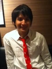 大熊亮 公式ブログ/福岡ワンマンを終えて 画像1