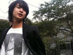 大熊亮 公式ブログ/秋の風 画像1