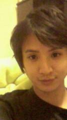 大熊亮 公式ブログ/ネグセが出来る時間じゃないだろ!!!!!! 画像3