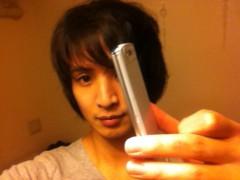 大熊亮 公式ブログ/うすうす 画像1