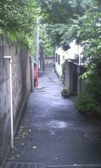 池口十兵衛 公式ブログ/2011-05-28 16:25:00 画像2
