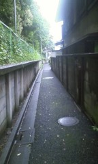 池口十兵衛 公式ブログ/2011-05-28 16:25:00 画像1