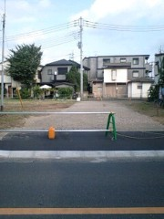 池口十兵衛 公式ブログ/2010-09-21 19:39:18 画像1