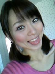 雨坪春菜 公式ブログ/今日はイブ☆ 画像1