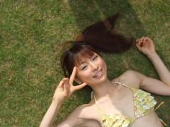 雨坪春菜 公式ブログ/☆グラカラ☆ 画像1