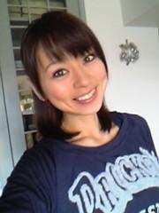 雨坪春菜 公式ブログ/エアスタにて☆ 画像1