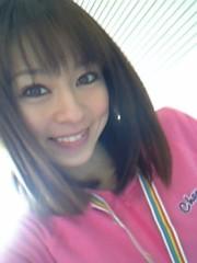 雨坪春菜 公式ブログ/神保町演劇フェスティバル!! 画像1