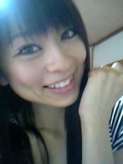 雨坪春菜 公式ブログ/応援ヨロシクぅ♪ 画像1