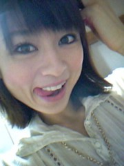 雨坪春菜 公式ブログ/さぶぅ〜!! 画像1