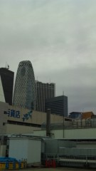 栃尾昌 公式ブログ/嵐の前の静けさ・・・。 画像1