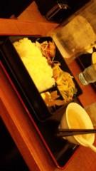 栃尾昌 公式ブログ/中華料理に舌鼓。 画像1